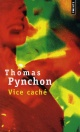 Couverture : Vice caché Thomas Pynchon