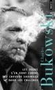 Couverture : Jours s'en vont comme des chevaux sauvages dans les collines(Les) Charles Bukowski
