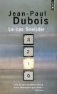 Couverture : Le cas Sneijder Jean-paul Dubois