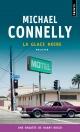Couverture : Une enquête de Harry Bosch Michael Connelly