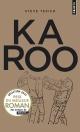 Couverture : Karoo Steve Tesich