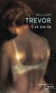 Couverture : Cet été-là William Trevor