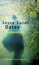 Couverture : Mudwoman Joyce Carol Oates