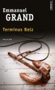 Couverture : Terminus Belz Emmanuel Grand