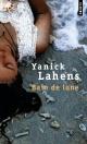 Couverture : Bain de lune Yanick Lahens