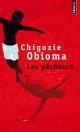 Couverture : Les pêcheurs Chigozie Obioma