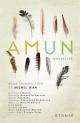 Couverture : Amun