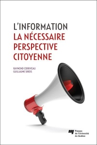 L'information: la nécessaire perspective citoyenne