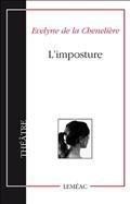 Imposture (L')