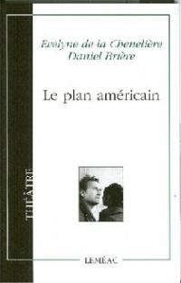 Plan américain (Le)