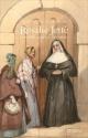 Couverture : Rosalie Jetté et les filles-mères au XIXe siècle Micheline Lachance