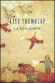 Couverture : Héronnière (La) Lise Tremblay