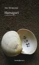 Couverture : Le poids des secrets T.2 : Hamaguri Aki Shimazaki
