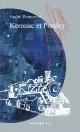 Couverture : Kerouac et Presley : récit André Pronovost