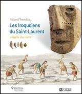 Iroquoiens du Saint-laurent (Les)