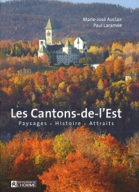 Cantons de l'Est (Les)