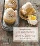 Couverture : Les pâtisseries de Rose Madeleine: 50 recettes véganes Véronique St-pierre
