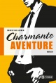 Couverture : Charmante aventure Christina Lauren