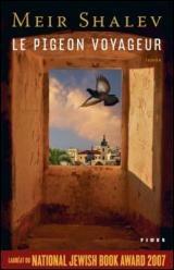 Pigeon Voyageur (Le)