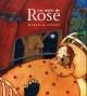 Couverture : Nuits de Rose (Les) Mireille Levert