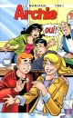 Couverture : Archie : Le mariage T.2 Stan Goldberg, Bob Smith, Michael Uslan