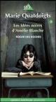 Couverture : Idées Noires d'Amélie Blanche T.02 Roger Des Roches