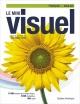 Couverture : Mini visuel français-anglais Jean-claude Corbeil