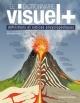 Couverture : Dictionnaire visuel + (Le) Jean-claude Corbeil