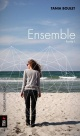 Couverture : Ensemble T.1 Tania Boulet