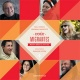 Couverture : Voix migrantes: naître ailleurs, vivre ici Véronique Marcotte, Paul Kunigis