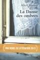 Couverture : Danse des ombres (La) Alice Munro