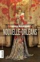 Couverture : Nouvelle-Orléans Camille Bouchard