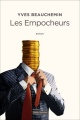 Couverture : Les empocheurs Yves Beauchemin