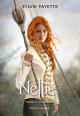 Couverture : Nellie T.5 : Trahisons Sylvie Payette