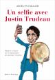 Couverture : Un selfie avec Justin Trudeau : regard critique sur la diplomatie Jocelyn Coulon