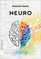 Couverture : Neuro François Gravel