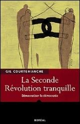 Seconde Révolution Tranquille (La)