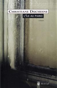 Ile au piano (L')