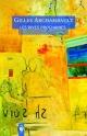 Couverture : Rives prochaines (Les) Gilles Archambault