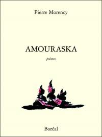 Amouraska