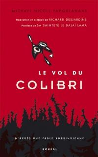 Vol du Colibri (Le)