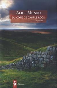 Du Côté de Castle Rock