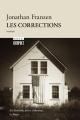 Couverture : Corrections (Les) Jonathan Franzen