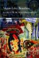 Couverture : Nuitte de Malcomm Hudd (La) Victor-lévy Beaulieu