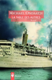 Table des autres (La)
