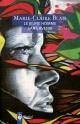 Couverture : Jeune homme sans avenir (Le) Marie-claire Blais