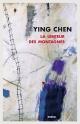 Couverture : La lenteur des montagnes Ying Chen