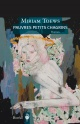 Couverture : Pauvres petits chagrins Miriam Toews