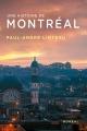 Couverture : Une histoire de Montréal Paul-andré Linteau