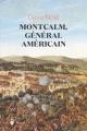 Couverture : Montcalm, général américain Dave Noël